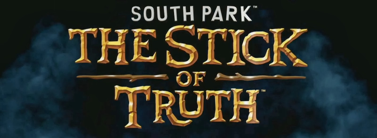 South Park The Stick of Truth Pc Game Full Version Free