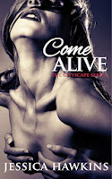 http://www.guttergirlsbookreviews.com/2014/01/book-review-come-alive-cityscape-series.html