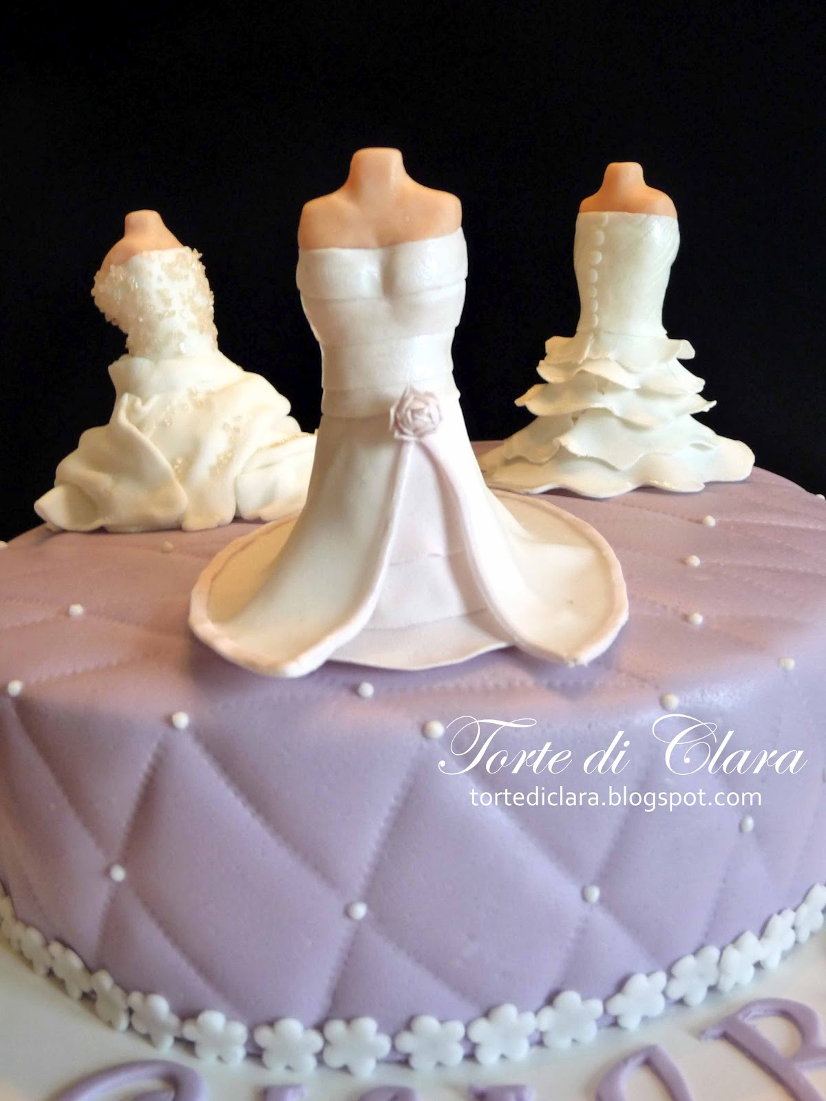 http://2.bp.blogspot.com/-Y6jWHOrpi_M/T7xrvaWK_vI/AAAAAAAAAwY/EzqAZYKOE3I/s1600/wedding_dress_cake_2.jpg