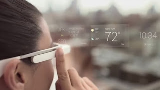 Google-Glass-in-Future-Support-hand-gestures-002