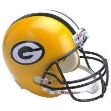 http://www.packers.com/media-center/videos/CantMiss_Play_Rodgers_Hail_Mary_for_the_win/f13981e0-41cf-4449-b0e2-abc117207b49