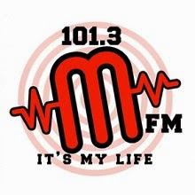 Radio MFM 101.3 Malang