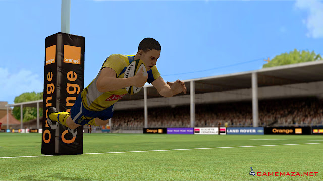 Rugby-15-Free-Download