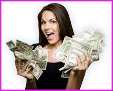 PROF. HUBERT CHIRINOS: ¿Ganar Dinero por Internet solamente viendo publicidades?