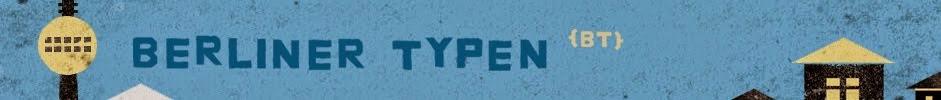 Berliner Typen {BT}