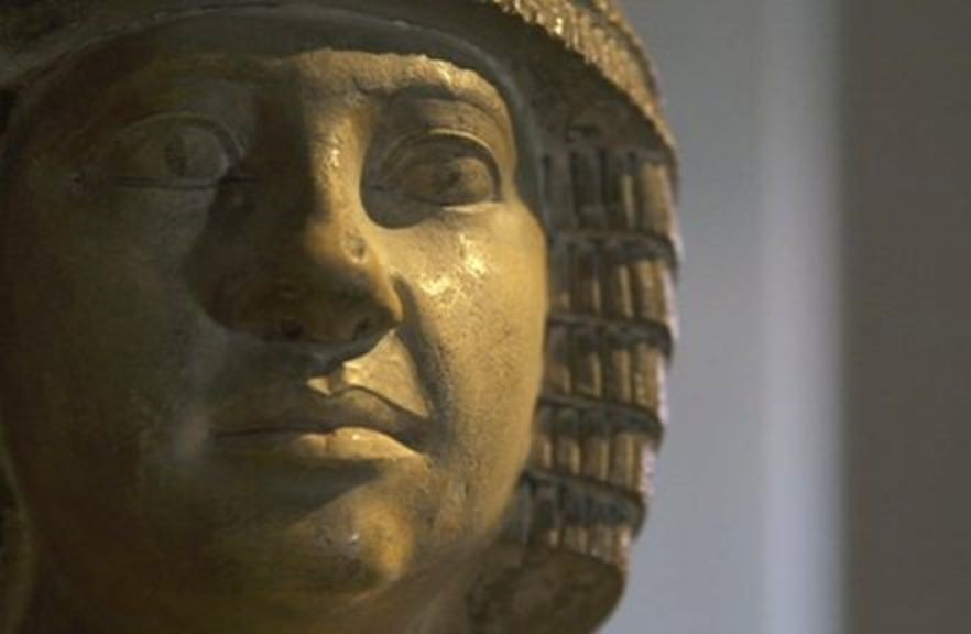 Great Legacy: Egypt launches appeal to buy back Sekhemka statue