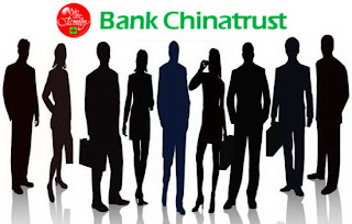 http://rekrutindo.blogspot.com/2012/04/bank-chinatrust-indonesia-vacancies.html