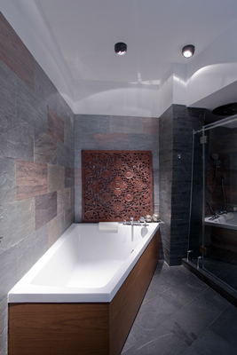 Idei amenajare baie apartament.Nu sti cum sa iti renovezi apartamentul?Priveste numai aicea idei si poze amenajari bai moderne pentru apartamente la casa si la bloc ..Mobilier baie de cea mai buna calitate preturi mici