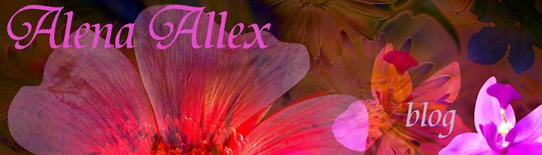 AlenaAllex