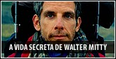 Download Filme Completo Gratis – A Vida Secreta de Walter Mitty