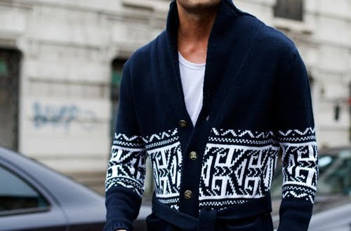 chaqueta-punto-hombre-botones-moda-menswear-inspiration