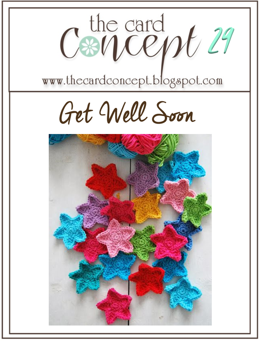 http://thecardconcept.blogspot.ie/2015/02/the-card-concept-29-get-well-soon.html