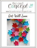 http://thecardconcept.blogspot.com/2015/02/the-card-concept-29-get-well-soon.html