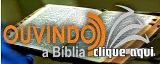 http://www.ouvindoabiblia.com.br/