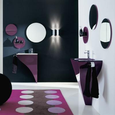How to Downsize Inside And Out - Interior Design ideas - , Home Interior Design Ideas , http://homeinteriordesignideas1.blogspot.com/