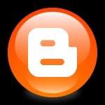 Blogger System Status