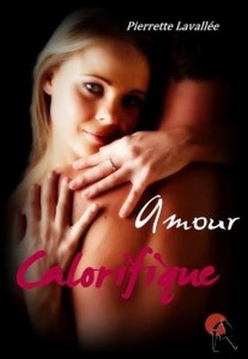 http://unbrindelecture.blogspot.fr/2014/03/amour-calorifique-de-pierrette-lavallee.html