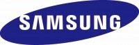 Daftar Harga HP Samsung Android Terbaru Januari 2014