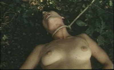 amateur mature wife breasts animated