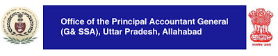 ACCOUNTANT GENERAL Department UP Recruitment 2012 - agup.nic.in