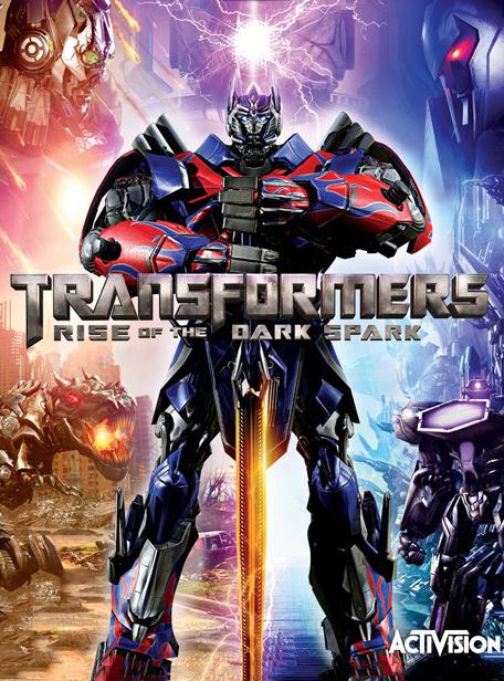 http://invisiblekidreviews.blogspot.de/2014/07/transformers-rise-of-dark-spark-review.html