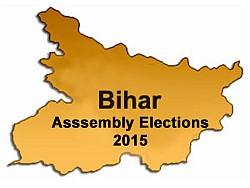 bihar-assembly-election-2015