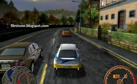 Games Heat Wave Prophet Free Download Full Version