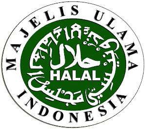 Daftar Produk Halal LPOM MUI