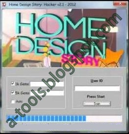 please read below for more of the features included in the v19b home design story cheats download
