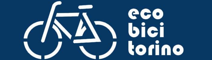 eco-bici-torino