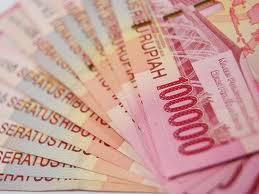 Uang Sebagai Sarana Manajemen