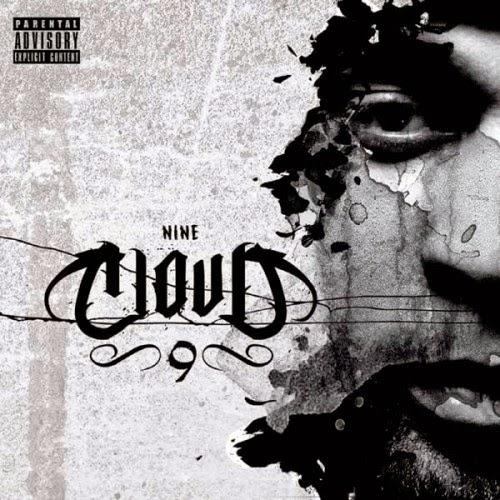 Nine - Cloud 9 (1996)