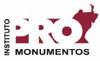 Instituto Pró-Monumentos
