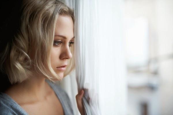 إكتئاب الشتاء .. الأسباب والعلاج