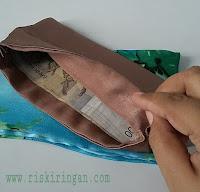 diy wallet, diy, wallet