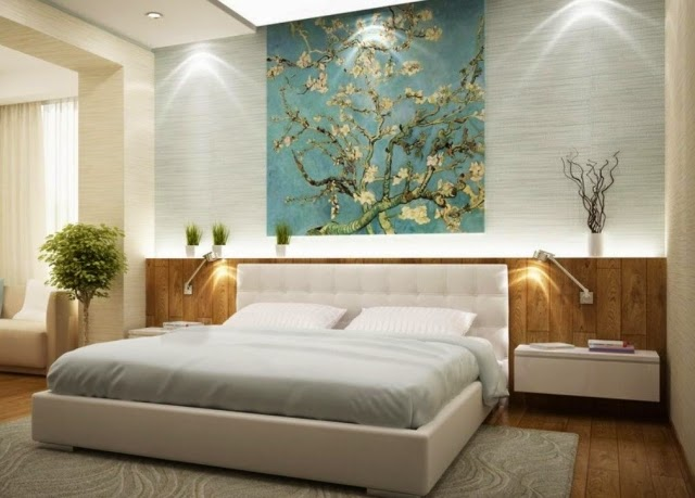 Delightful In Color Theory Are Neutral Colors, Gray, White And Black. In The Interior  Design Are Neutral Colors Of Gray, Beige And All The Colors That Are Mixed  With ...