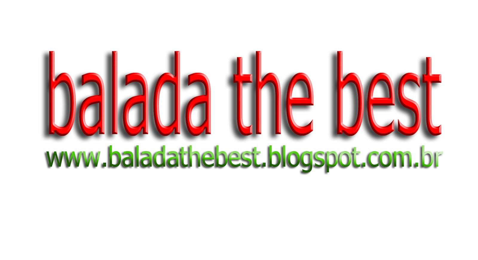 Bebum Louco: Os Avassaladores - Sou Delas (Clipe …