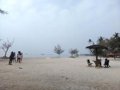 krakatau-resort