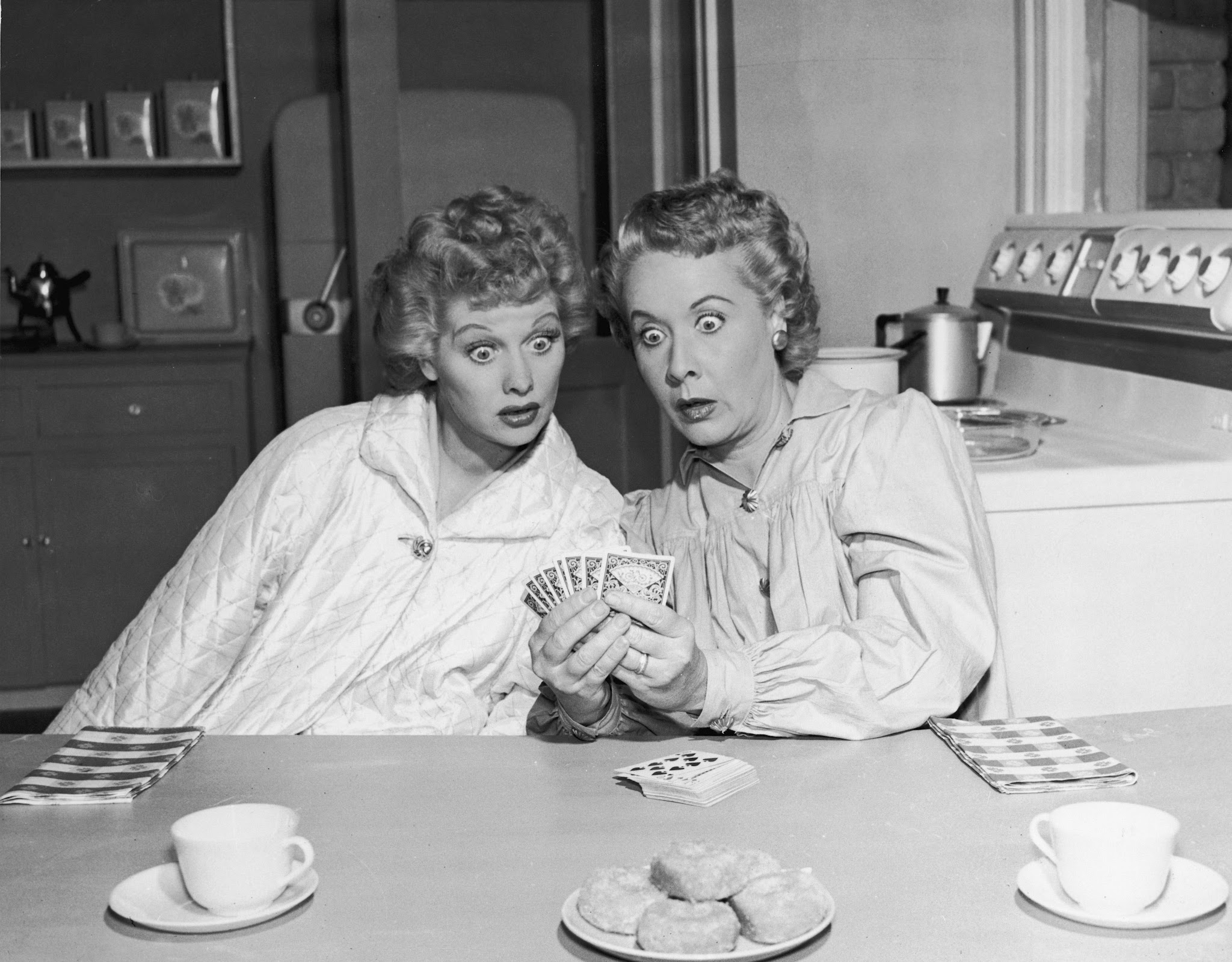 Lucy And Ethel Friend Quotes Quotesgram