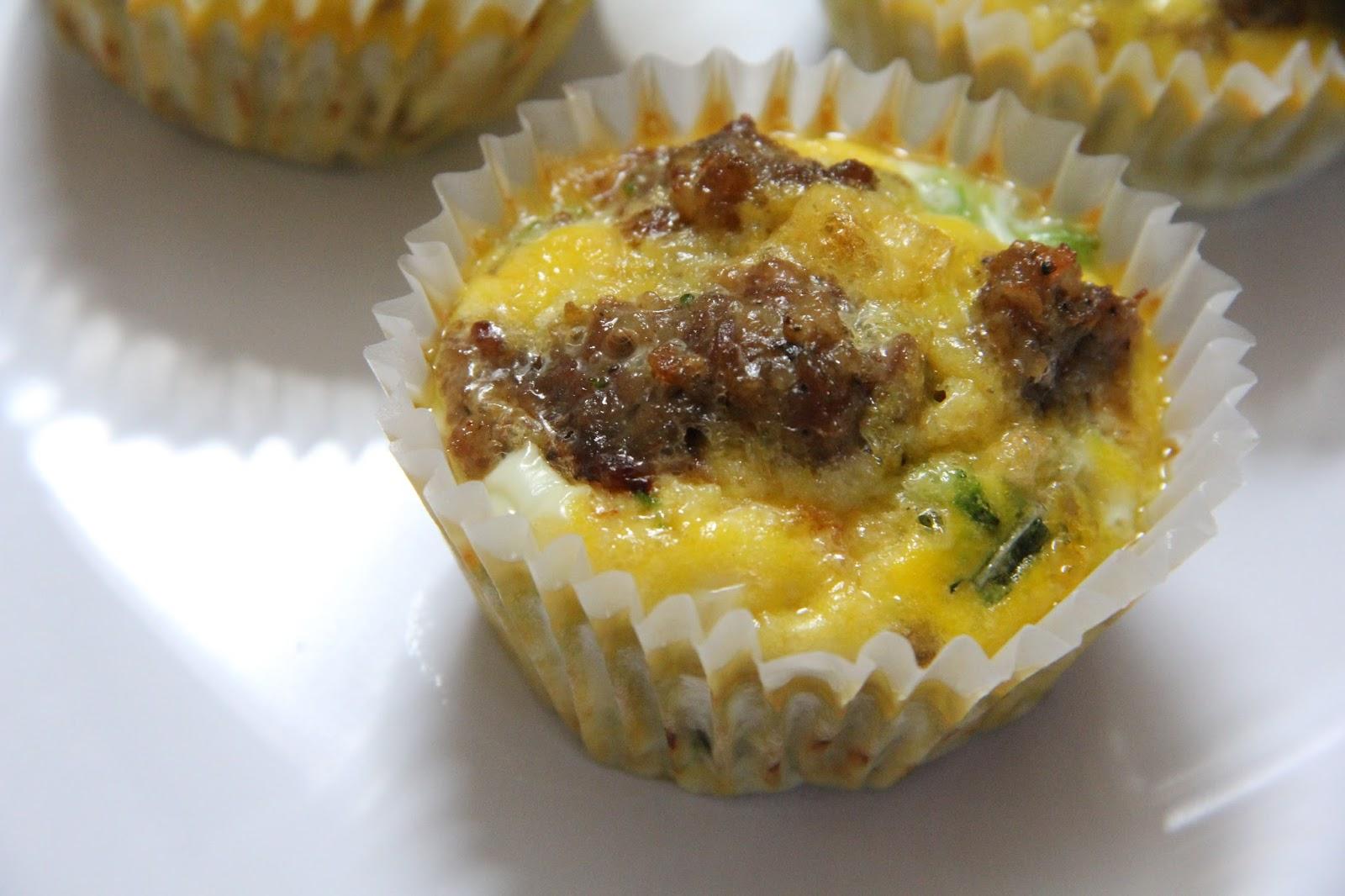 how to make eggs like mcdonalds big breakfast