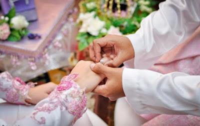 Alasan mengapa wanita harus tetap perawan sebelum menikah