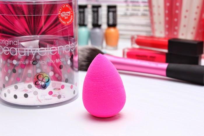 beautyblender_esponja_rosa_pink_fluor_maquillaje_reseña_review_primor_makeup_angicupcakes03