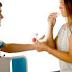 O papel do Fisioterapeuta que atua na Fisioterapia Respiratória