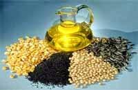 aceite de semillas mal aliento