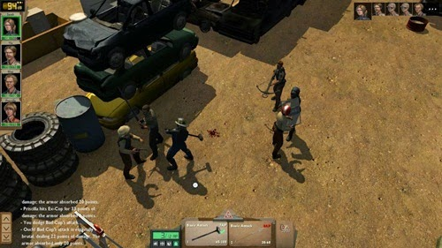 Dead-State-PC-Download-Completo-em-Torrent