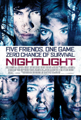 Nightlight (2015) Subtitel Indonesia