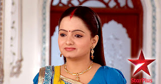 Saath Nibhaana Saathiya 9th March 2012 Photo Shoots Gallery