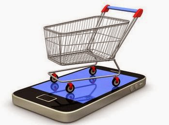 decline of local mobile shops