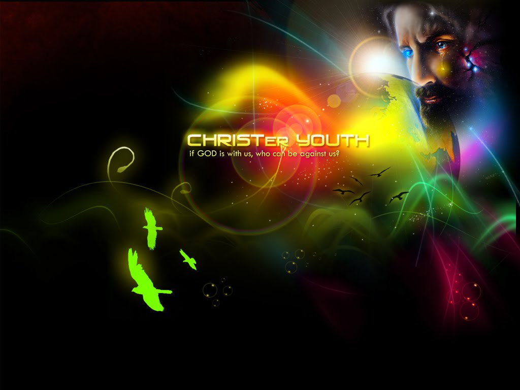 http://2.bp.blogspot.com/-Y7J-O2hWRLU/TV5h8ECZNjI/AAAAAAAAABI/h4yVL9b5vYI/s1600/1496-miscellaneous_other_christer_youth_wallpaper.jpg