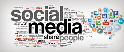 Social Media and Sucessful Blog